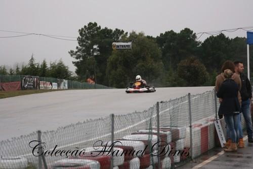 2015 Desafio 6 Horas de Karting Vila Real  (1).JPG