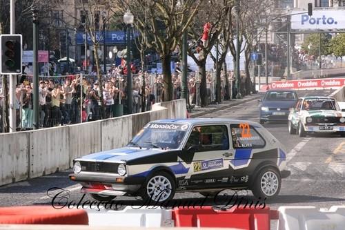 Porto Street Stage Rally de Portugal (96).JPG