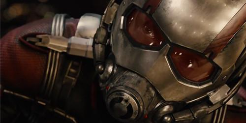 Ant-Man-Kastors-Korner.jpg