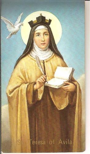 Sta. Teresa de Ávila 001.jpg