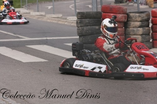 4 Horas de Karting de Vila Real 2015 (32).JPG