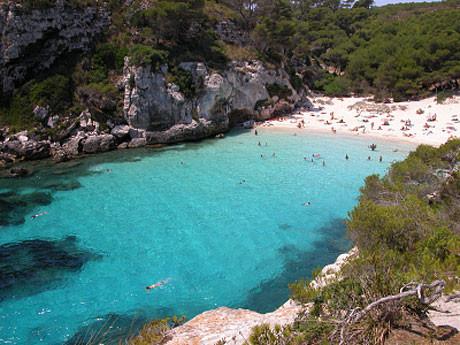 Menorca 02.jpg