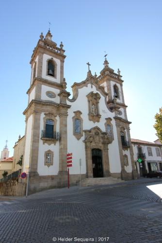 Igreja da Misericórdia - HS.JPG