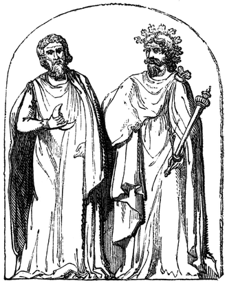 330px-Two_Druids[1].png