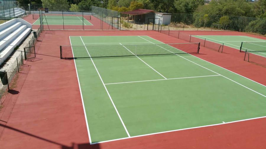 campo_tenis_azambuja.jpg