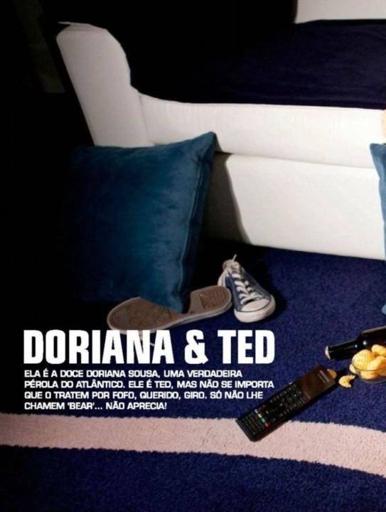 Doriana Sousa .jpg