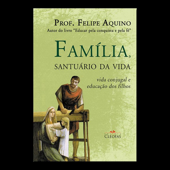 familia_santuario_da_vida.png