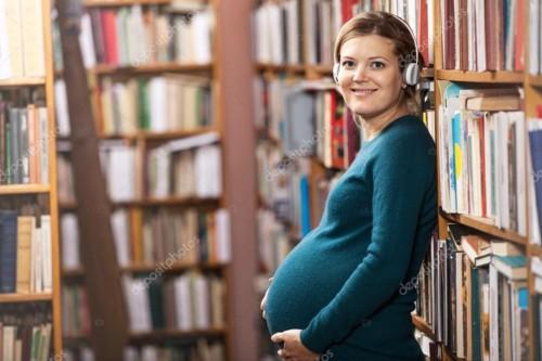 depositphotos_41358229-stock-photo-young-pregnant-