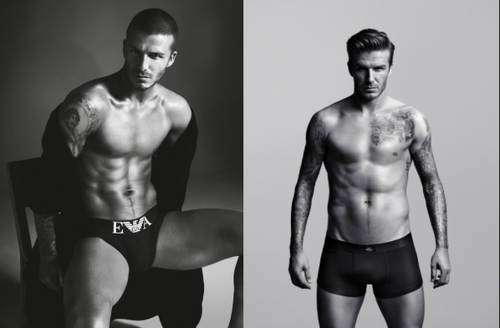 david beckham spornosexual - Google Search at 19.1