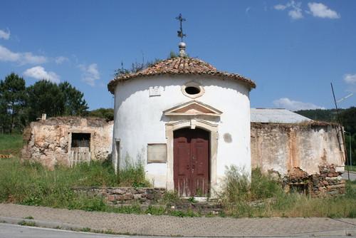 Capela de S. Romão 1.JPG