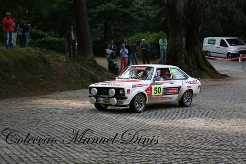 Rally de Portugal Histórico quinta 2014 (343).JPG