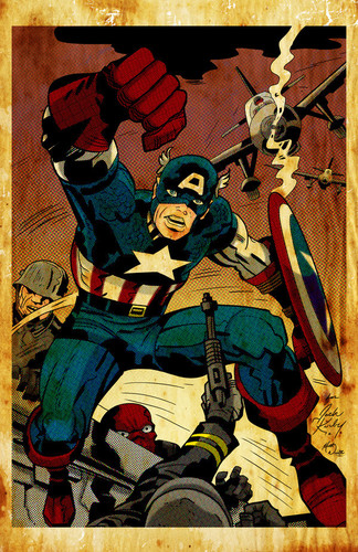 kriby_captain_america_vintage_by_waitedesigns.jpg