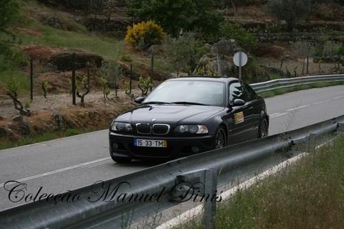 Portugal GT Tour 2015 (238).JPG