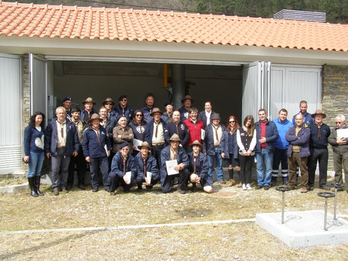 O Grupo I.JPG