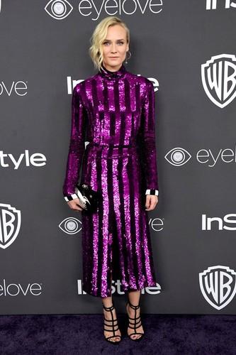 Golden-Globes-After-Party-Dresses-2017.jpg