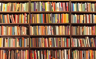 poeira-livros.jpg
