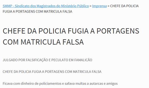 multas.png