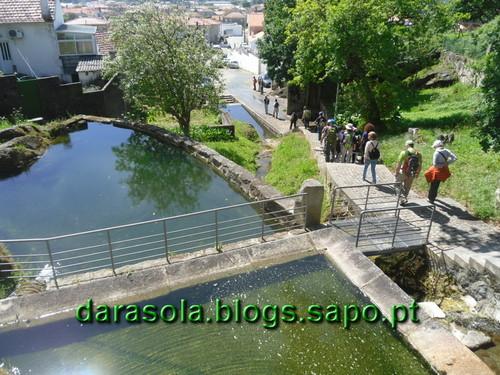 Arriba_Fossil_Esposende_44.JPG