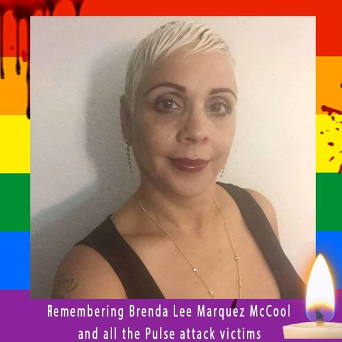 49_Orlando_Brenda Lee Marquez McCool.jpg
