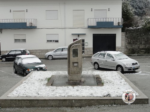 Fotos de neve em Loriga 018.JPG