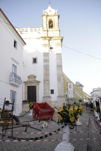 IMG_2145 Campo Maior