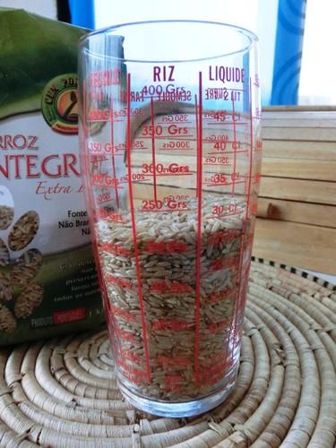 Bebida de Arroz (2).JPG