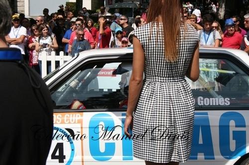 10º Caramulo Motorfestival sábado  (514).JPG