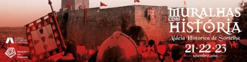 Muralhas com História.jpg