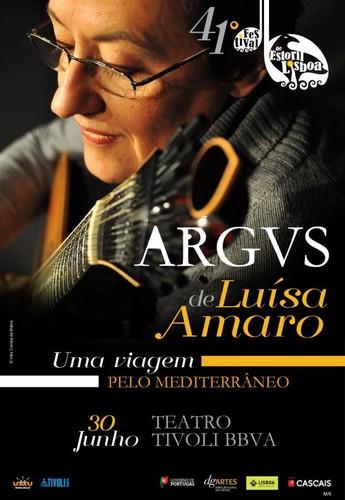 Luisa Amaro.jpg