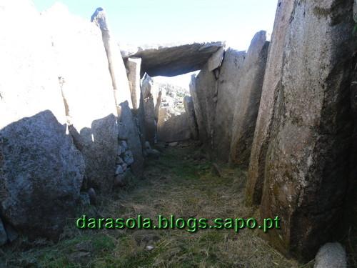Megalitico_SVV_28.JPG