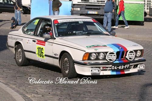 Rally de Portugal Histórico 2008  (104).jpg