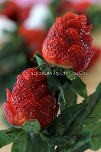 strawberry-roses-2.jpg