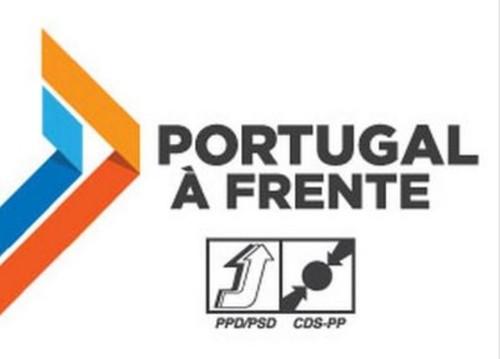 PortugalAFrenteColigacaoPSDCDSPP.jpg