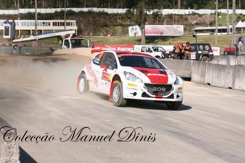 2015 Shakedown  Rally de Portugal 2015 (296).JPG