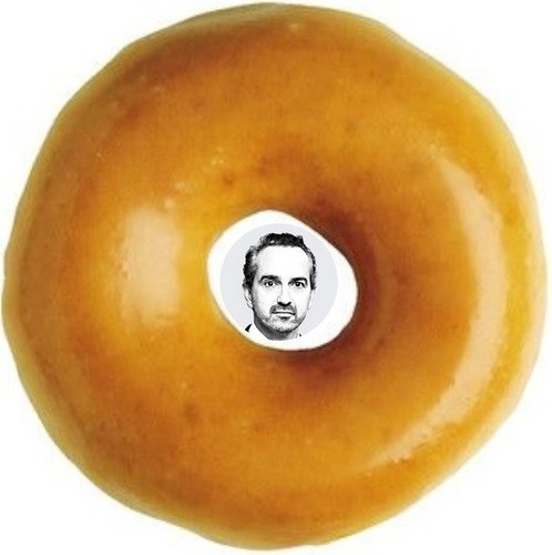 Donut+JoaoPauloRaposo(ASJP).jpg