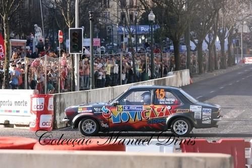 Porto Street Stage Rally de Portugal (231).JPG