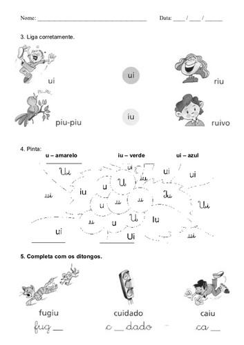 ditongos-letras-i-u-4-728.jpg