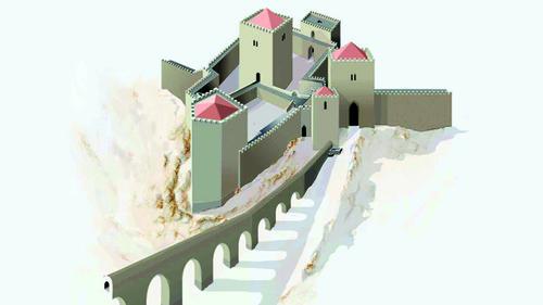castelo reconst..jpg