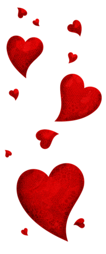 valentines-day-3074704_960_720.png