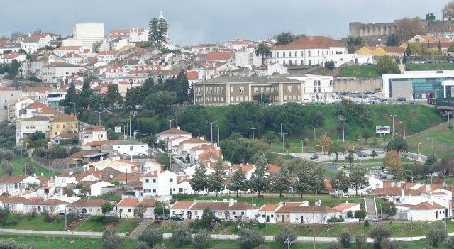 Abrantes_Bairro Municipal_Vista geral_Arquivo.jpg