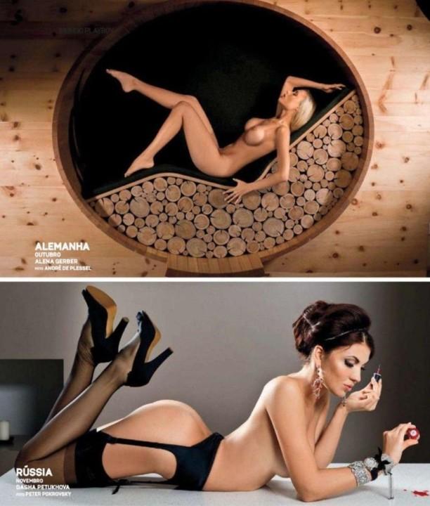 Mundo Playboy 4.jpg