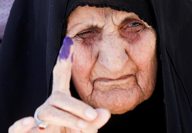 Alaa Al-Marjani-Reuters.jpg