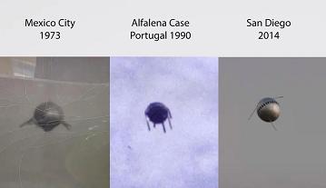 ufos-comparison latest-ufo-sightings.net.png