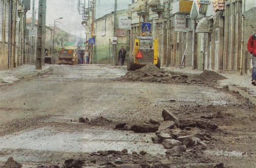 Rua D. Af Henriques_Obras.jpg