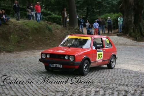 Rally de Portugal Histórico quinta 2014 (313).JPG