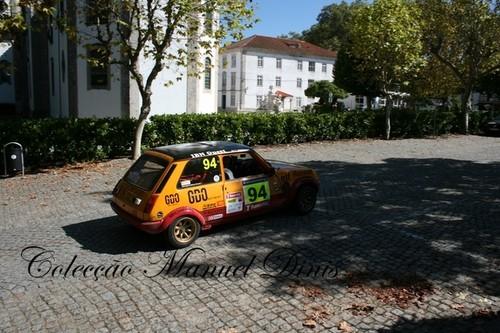 Rally de Portugal Histórico 2015 (183).JPG