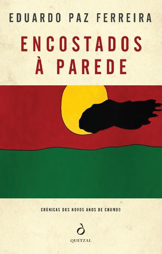frenteK_da_EENCOSTADOS_PAREDE.jpg