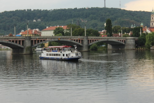 IMG_1295 Praga