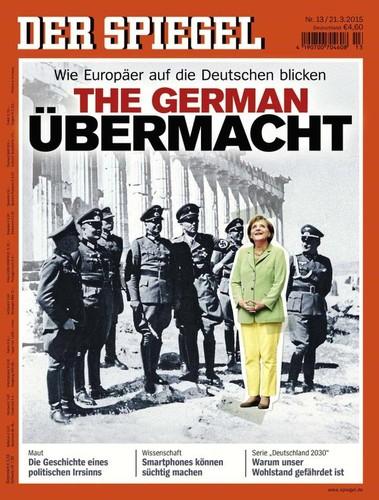 Der Spiegel.jpg