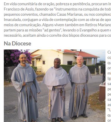 franciscanos da imaculada.png